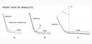 WingLets_4