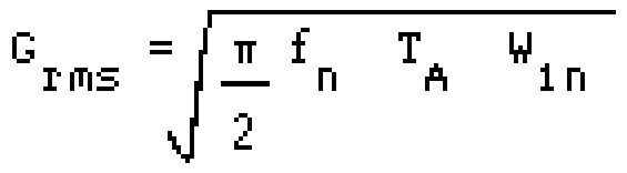 formula6