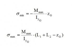 formula23