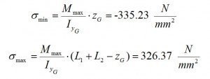 formula26