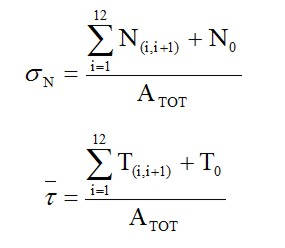formula27