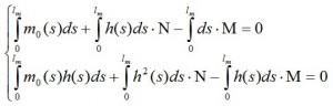formula_plus