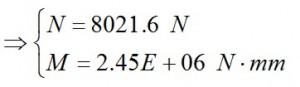 formula_plus_2