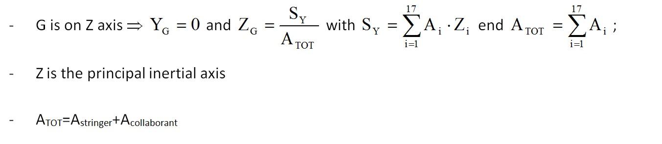 formula_plus_3