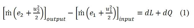 formula_10