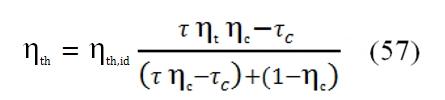 formula_100