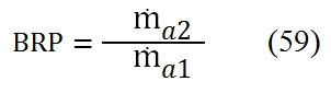 formula_102