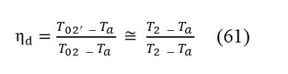 formula_103