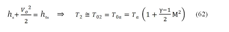 formula_104