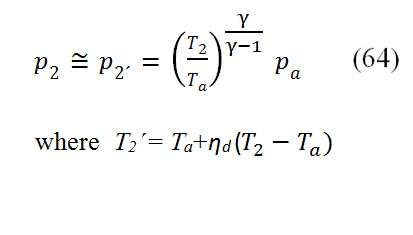 formula_106