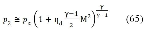 formula_107