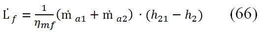 formula_108