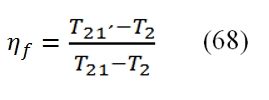 formula_110