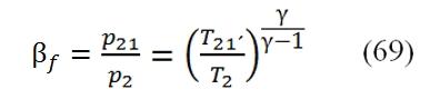 formula_111