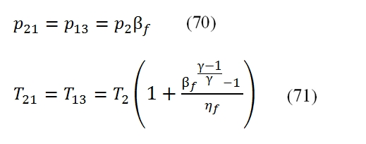 formula_112