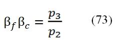formula_114