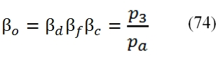 formula_115