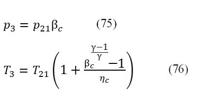 formula_116