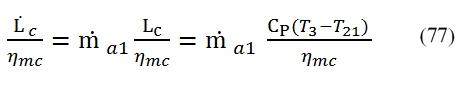 formula_117