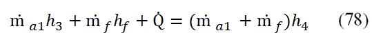 formula_118