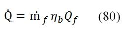 formula_120