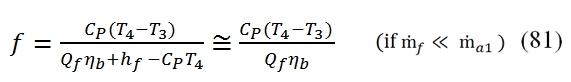 formula_121