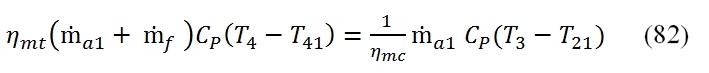 formula_122