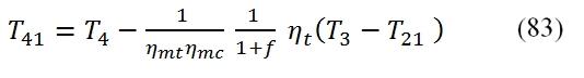 formula_123