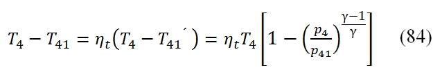 formula_124