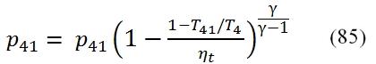 formula_125