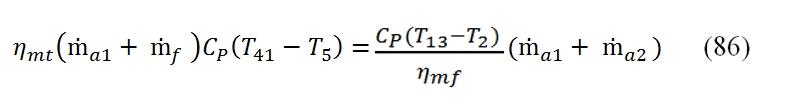 formula_126