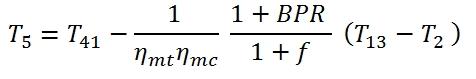 formula_127
