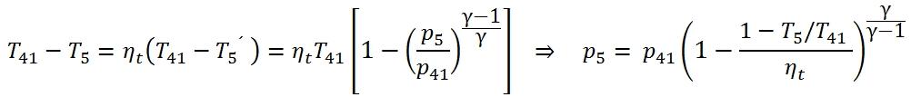 formula_128