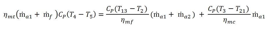 formula_129