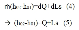 formula_13