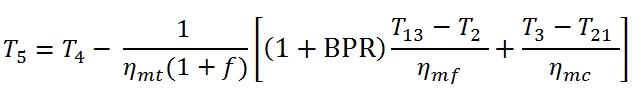 formula_130