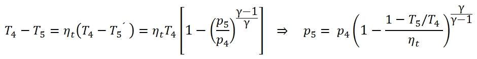 formula_131