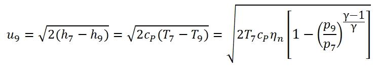 formula_132