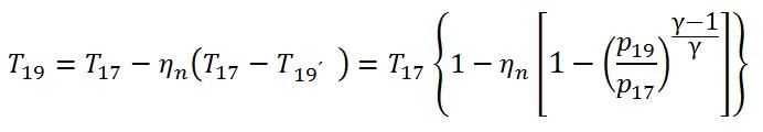 formula_135