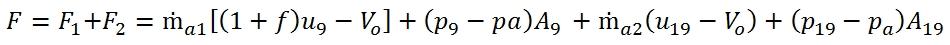 formula_136