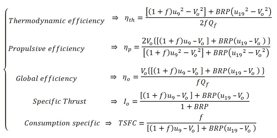 formula_137