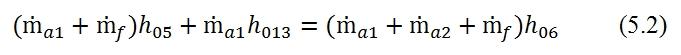 formula_139