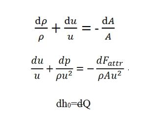 formula_14
