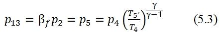 formula_140