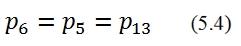 formula_141