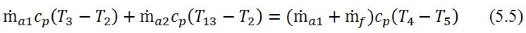 formula_142