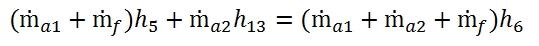 formula_143