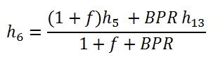 formula_144