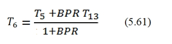 formula_146