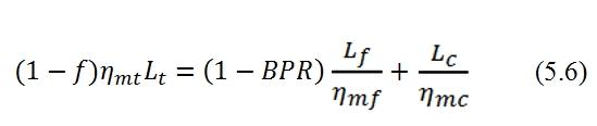 formula_147